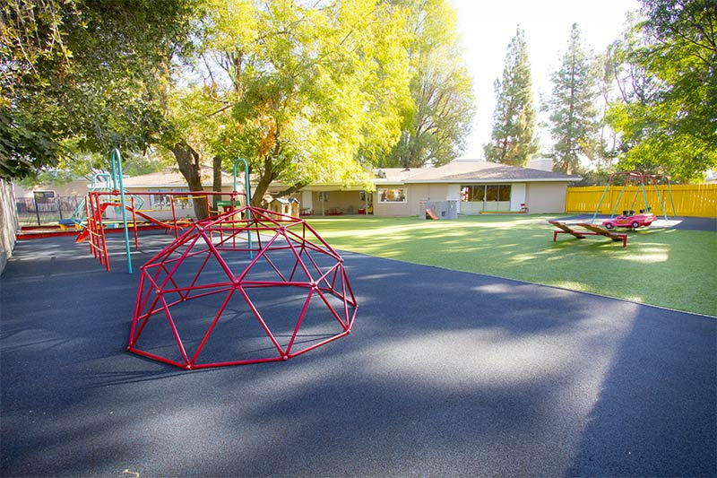 Montessori Preschool West Hills CA
