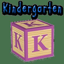 Montessori Preschools Woodland Hills CA