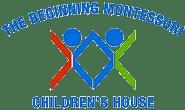 Montessori Preschool in West Hills CA